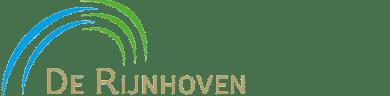 Rijnhoven-trans2020